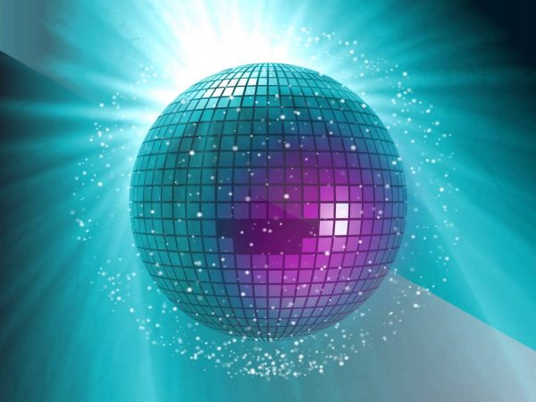 disco classics avond bedrijfsuitje themafeest